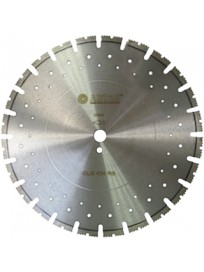 Алмазный диск ADTnS 1A1RSS/C1-W 604 RS-Z