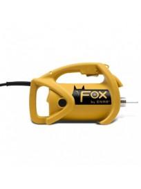 Вибратор для бетона ENAR FOX