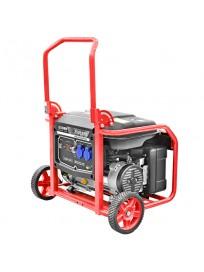 Генератор бензиновый STARK 3500SPE