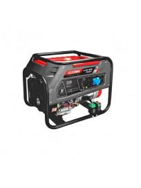 Генератор бензиновый STARK 9100 RDE Profi
