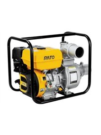 Мотопомпа RATO RT50WB26-3.8Q