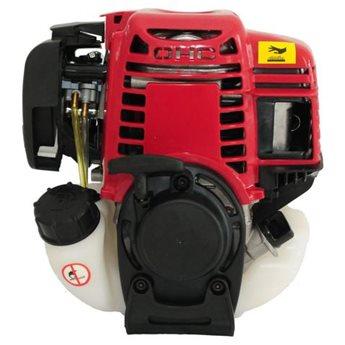 Бензиновый двигатель, аналог Honda GX35
