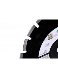 Диск алмазный Distar Sprinter Plus 400
