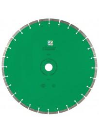 Диск алмазный Distar UNI H 450