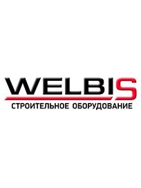 Сварочный инвертор полуавтомат STARK IMT-200 Profi 3 in 1