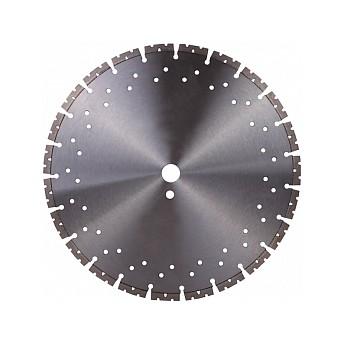 Алмазный диск ADTnS 1A1RSS/C3-W 450 CLG RS-M