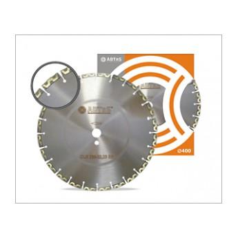 Алмазный диск ADTnS 1A1RSS/C3-H 300 CHG RM-W
