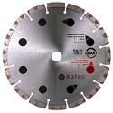 Алмазный диск ADTnS 1A1RSS/C3-H 230 CHH RM-W