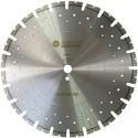 Алмазный диск ADTnS 1A1RSS/C1-W 504 RS-Z