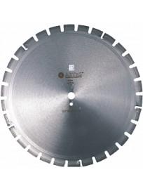 Алмазный диск ADTnS 1A1RSS/C1N-W 300 CLF AM