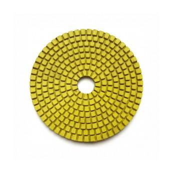 Круг полировальный №1500 Baumesser Standard