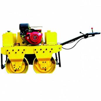 Виброкаток HONKER R800