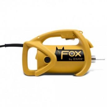 Вибратор для бетона ENAR FOX TDX