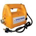 Вибратор для бетона SPEKTRUM JB-160