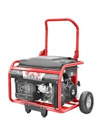 Генератор бензиновый STARK 6500SPE