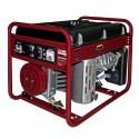 Генератор бензиновый STARK 6500 ECO