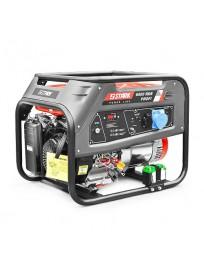 Генератор бензиновый STARK 6500 RDE Profi