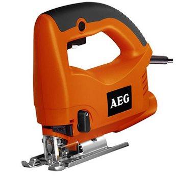 Лобзик электрический AEG STEP 70