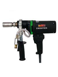 Дрель для бурения с водой Eibenstock END1550Р