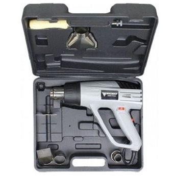 Фен технический FORTE HG-2000 2VLD