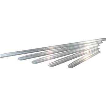 Профиль FS-4F 2,4 м