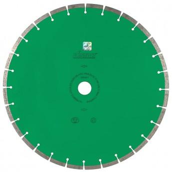 Диск алмазный Distar UNI H 500