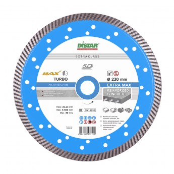 Алмазные диски для болгарки