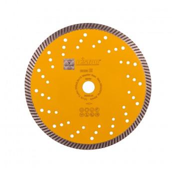 Диск алмазный Distar Turbo Master Max 232