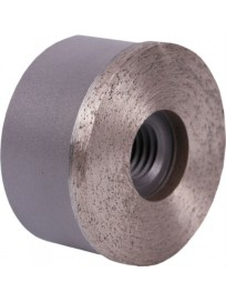 Фреза Distar DGW-S 49/M14 Hard Ceramics 100/120