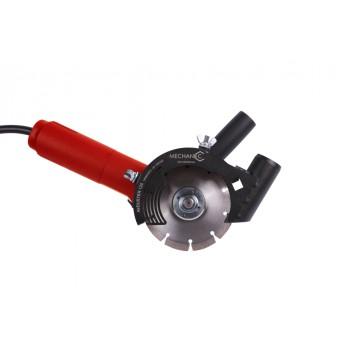 Mechanic airchaser 230
