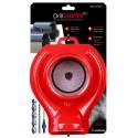 Mechanic DrillDuster 82