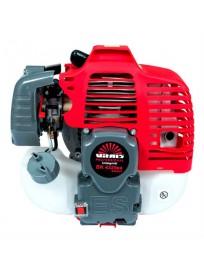 Мотокоса Vitals BK 4325ea ENERGY