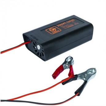 Зарядное устройство Limex Smart 1203D