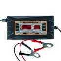 Зарядное устройство Smart 1206D
