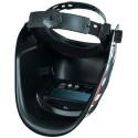 Сварочная маска Limex MZK-400SE