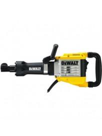 Отбойный молоток DeWALT D25961K