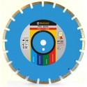 Круг алмазный Baumesser Beton PRO 450