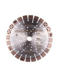 Алмазный диск Distar 1A1RSS XXL