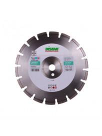 1A1RSS/C1-W 300x2,8/1,8x9x25,4-18 F4 Bestseller Concrete