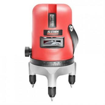 Нивелир лазерный STARK LL0501