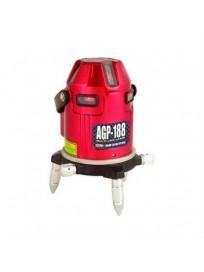 Лазерный нивелир AGP AGP-188