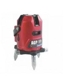 Лазерный нивелир AGP AGP-185
