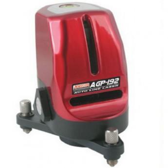 Лазерный нивелир AGP AGP-192