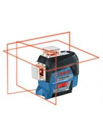 Лазерный нивелир Bosch GLL 3-80 C Professional