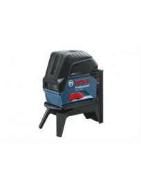 Комби-лазер Bosch GCL 2-50 CG Professional