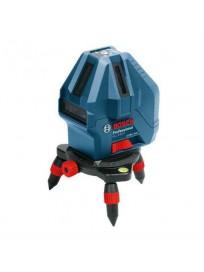 Линейный лазерный нивелир Bosch GLL 5-50