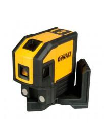 Лазер DeWALT DW0851