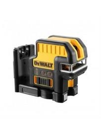 Лазер DeWALT DCE0825LR