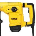 Молоток отбойный SDS-MAX DeWALT D25810K