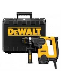 Молоток отбойный DeWALT D25330K
